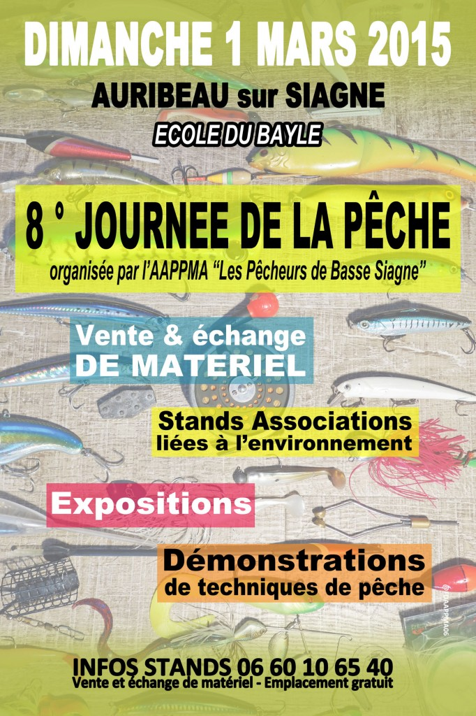 affiche_fede_journee2015